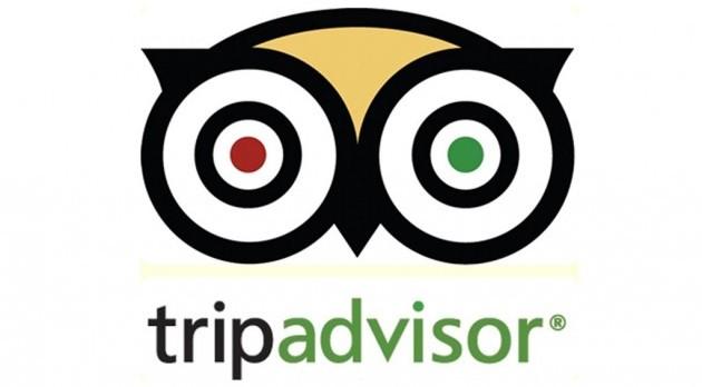 TripAdvisor-630x350-630x348