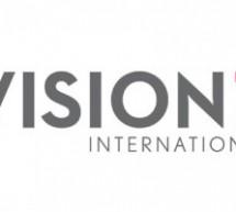 Nouvelles embauches et promotions chez Vision7 Média
