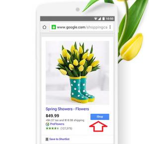 google-bouton-acheter-1a