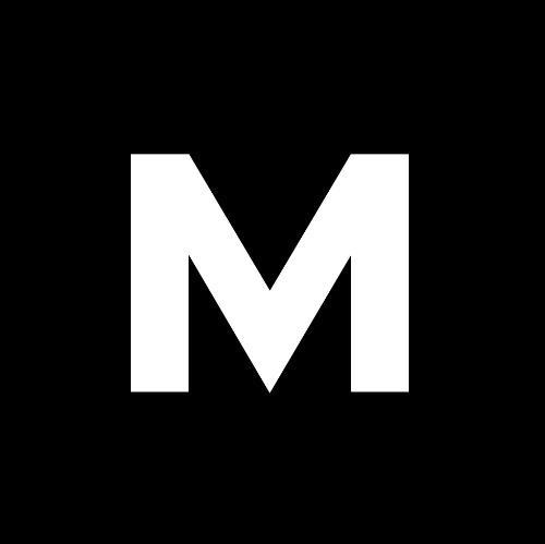 logo MEDIATIVE
