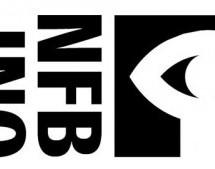 L'emploi du jour: Chef, médias sociaux et marketing relationnel à L'Office National du Film du Canada