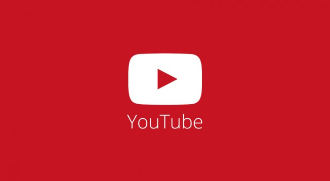 how to download videos from youtube to iphone les petits fournisseurs auront acc 232 s 224 la fibre optique 20825