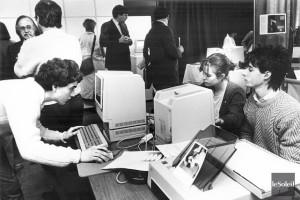 1047800-1987-club-macintosh-quebec-plus