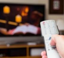 Télé sur demande : des budgets de contenu qui augmentent en flèche
