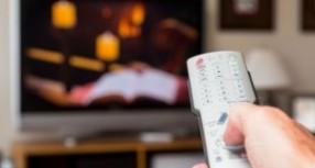 L'achat programmatique en télé appelé à doubler en 2016 aux États-Unis
