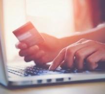 L'évolution rapide des services bancaires