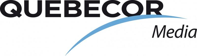 quebecor-media-logo