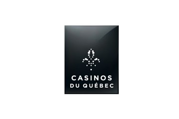 Casino montreal offre d'emploi