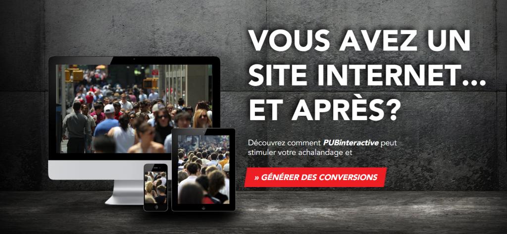 homepage-header-social-media