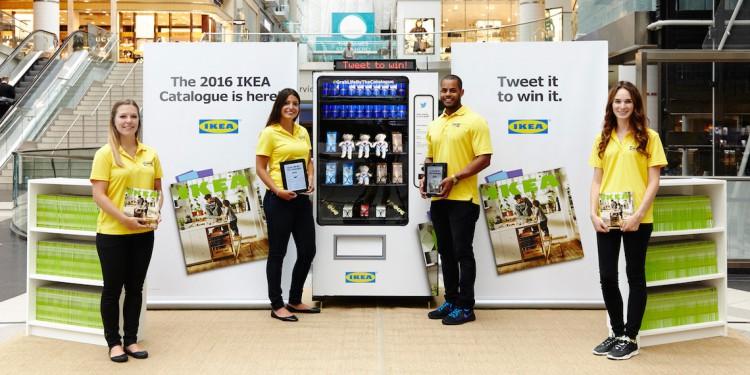 ikea-vending-machine-richmond-coquitlam-750x375