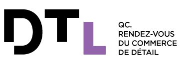logo-dtlc