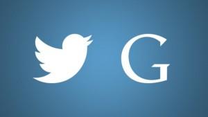 twitter-google-entend-partenariat-640x360