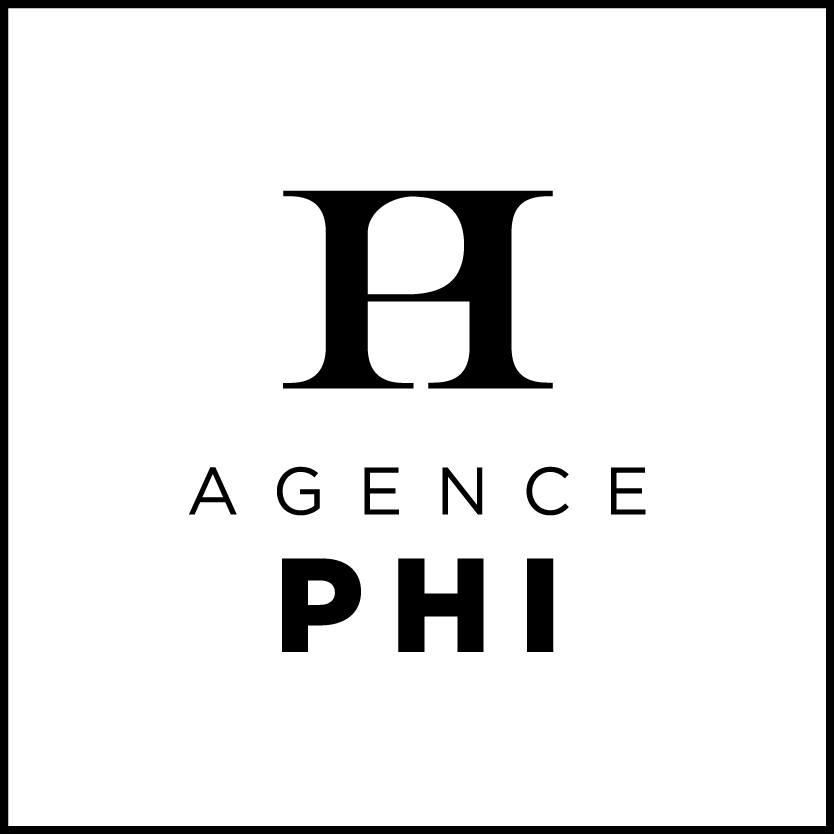 Agence PHI