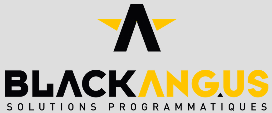 Black Angus French