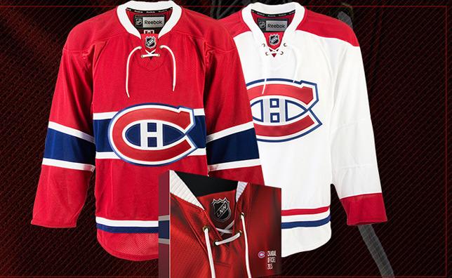 Les Canadiens De Montreal Champions Des Ventes De Produits Derives Isarta Infos Actualites Marketing Communication Et Numerique