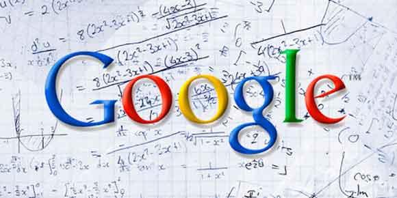 Changements-dalgorithme-de-Google-pour-Juin-Juillet-finalement-été-libéré
