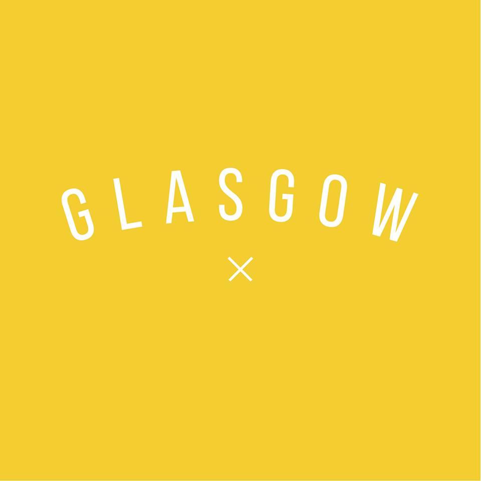 Glasgow Studio