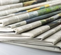 Le journalisme, légitime, mais payant?