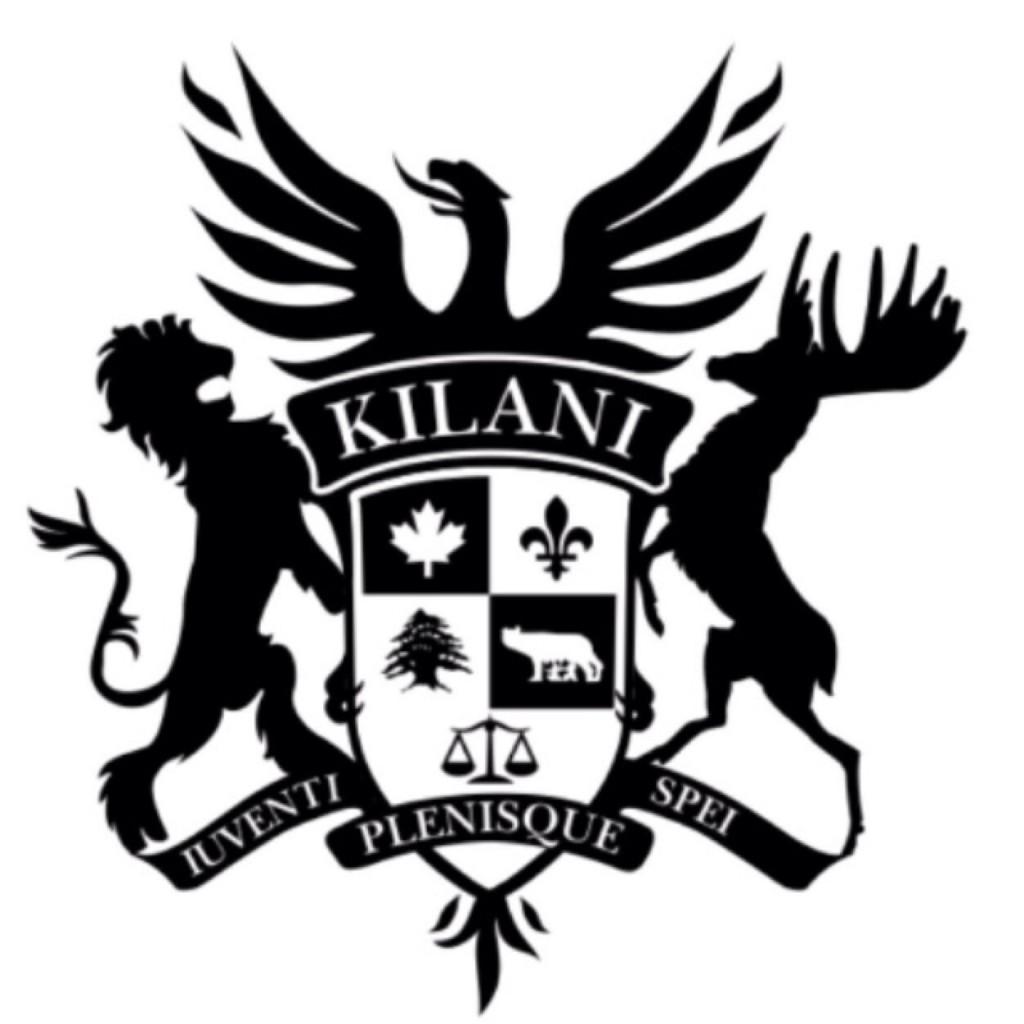 Kilani