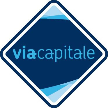 ViaCapitale