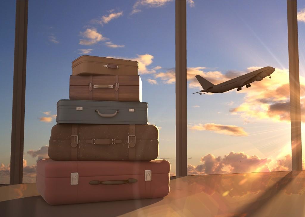 voyage-marketing-contenu