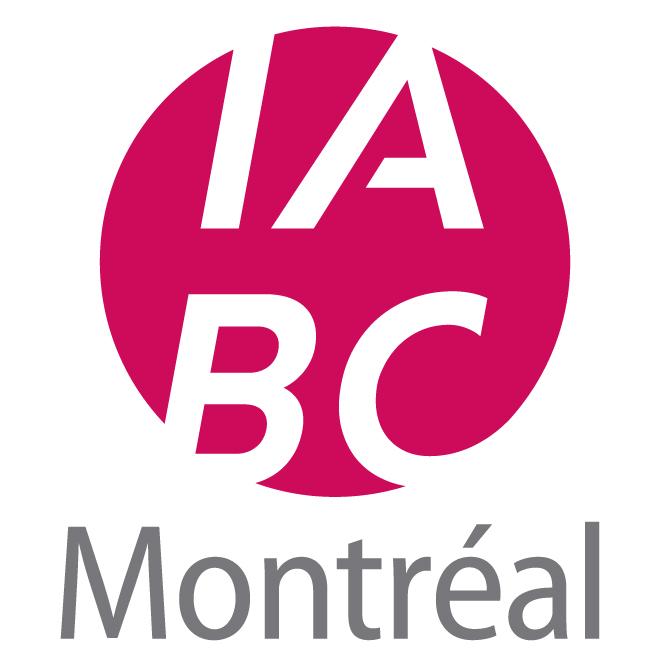 iabc-montreal-logo