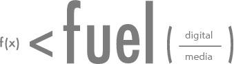 fueldigitalmedialogo