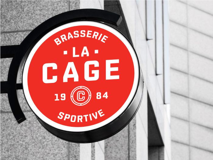 la-cage-brasserie-sportive4