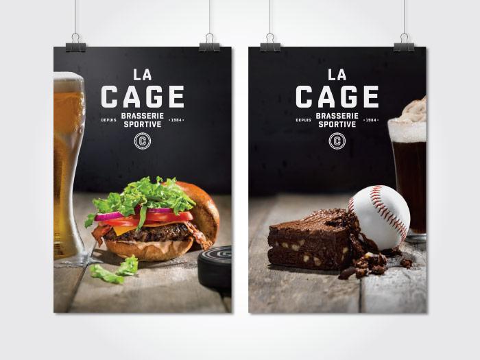 la-cage-brasserie-sportive5
