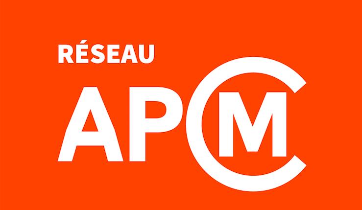 logo Réseau APCM