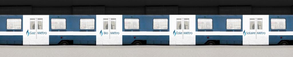 metro_gazmetro-mockup-wagon (1)