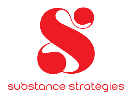 substance strategie