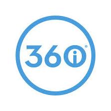 360i-logo