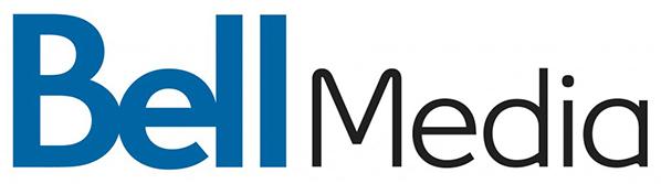 bell-media-logo