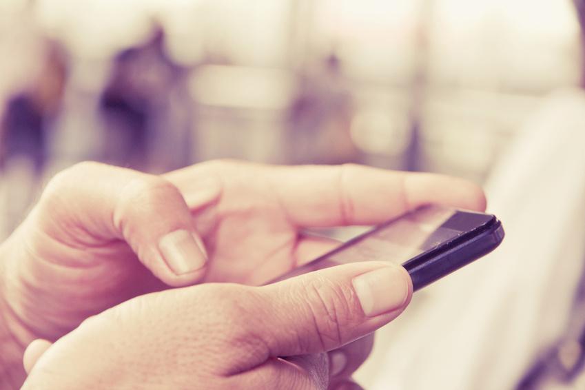 telephonie-mobile