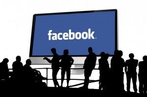 facebook-begeek