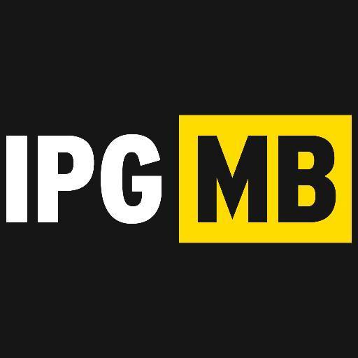 ipg-mediabrands-logo