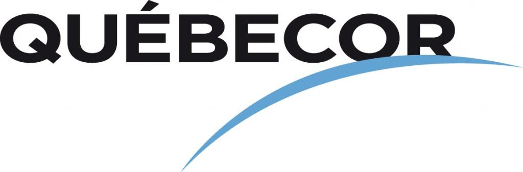 logo_Québecor