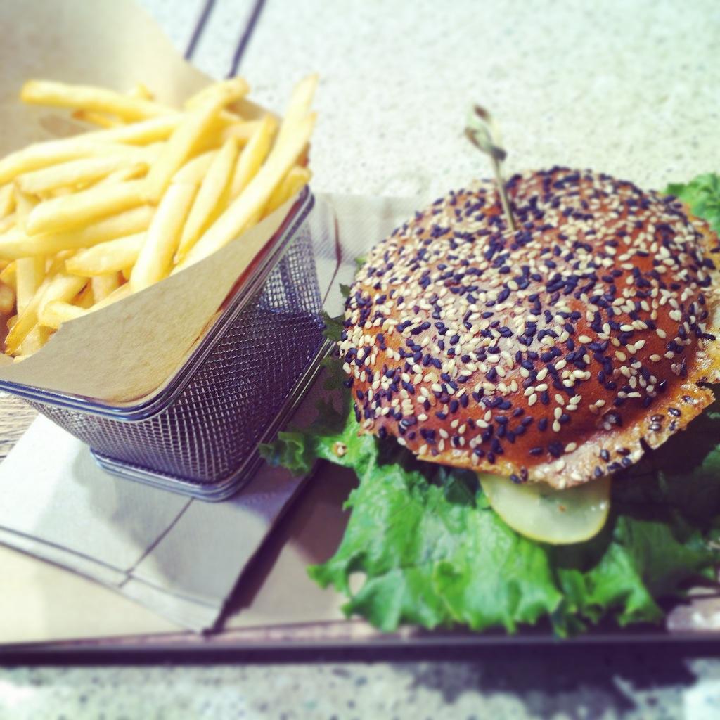 mcdo-burger-perso