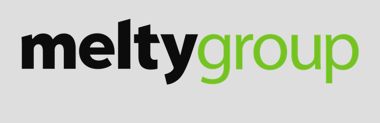 meltygroup
