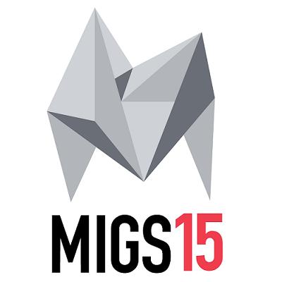 migs15-logo