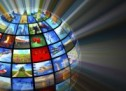 Pub: 11,3 milliards investis dans les médias numériques d'ici en 2018