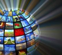 Pub: 11,3 milliards investis dans les médias au Canada en 2018