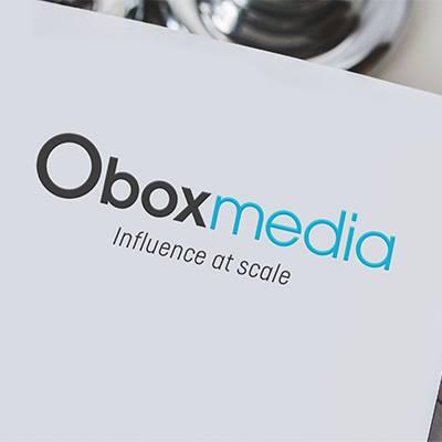 oboxmedia-logo