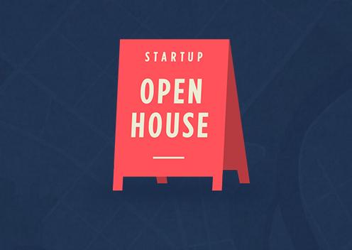 portes-ouvertes-startup