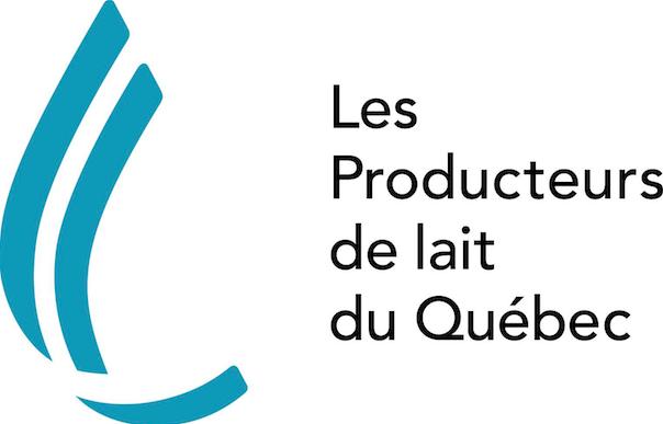 producteurs-lait-quebec-logo