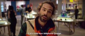 pub-orange-quebec