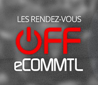 rdv-off-mtl