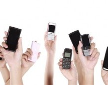 Le contexte concurrentiel du secteur de la téléphonie mobile fait souffrir les petits fabricants