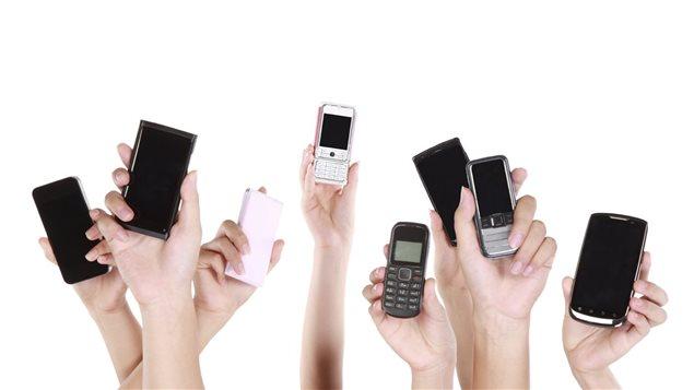 sans-fil-telecom